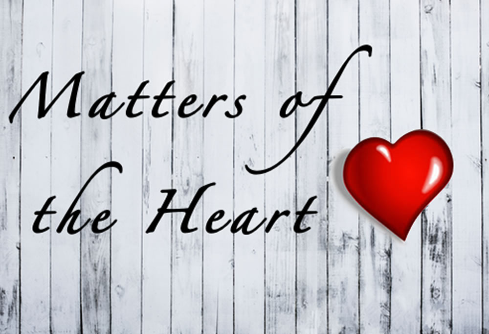 mattersoftheheart-1